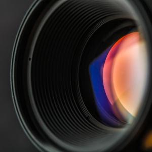 Alquiler de Equipos de Imagen profesional
