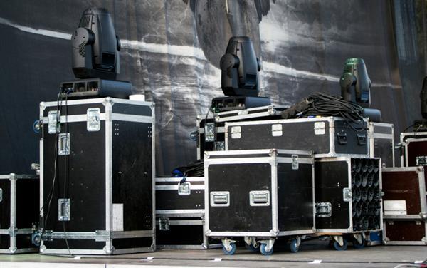 Las ventajas de alquiler equipo audiovisual para congresos y proyectos audiovisuales