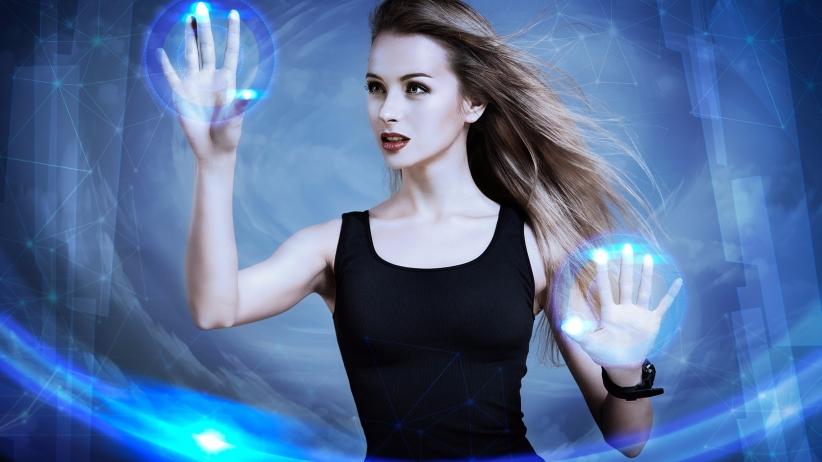 Las 10 tendencias tecnológicas más novedosas para eventos