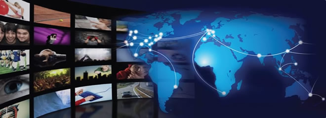 5 Aplicaciones para transmitir tu evento en directo