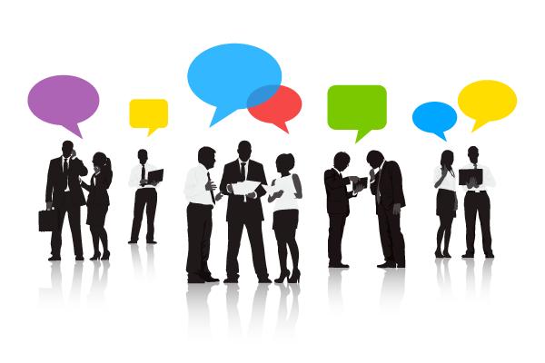 La importancia de la comunicación corporativa