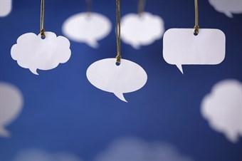 Todo lo que debes saber sobre los eventos corporativos como herramienta de comunicación
