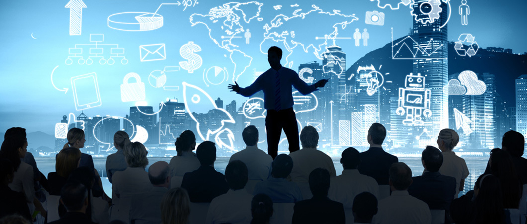 Un estudio refleja que los eventos apuestan cada vez por formatos más innovadores y dinámicos