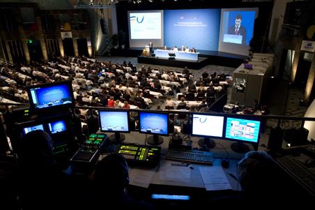 Para qué utilizar sistemas de videoconferencia en tu empresa y cómo aprovecharlos