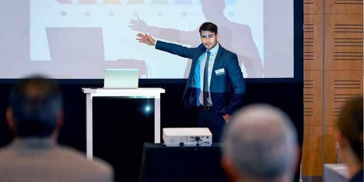 10 programas con los que triunfar e innovar en tus presentaciones