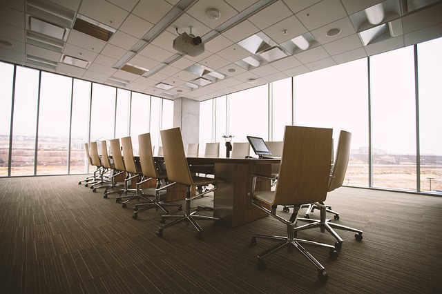 Descubre tus necesidades y alquila el mejor mobiliario para tu evento