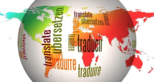Consigue la mejor traducción simultanea para tu congreso internacional