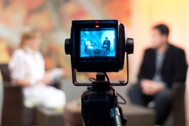 ¿Cómo hacer un buen vídeo en directo?