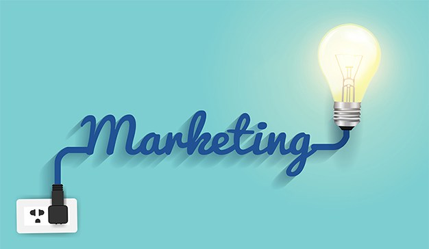 ¿Qué es el inspiring marketing?