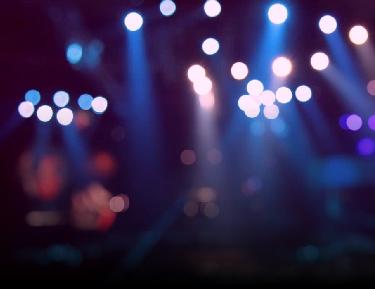 ¿Debería alquilar un equipo audiovisual o comprarlo?