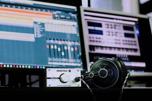 5 programas para editar música gratis online