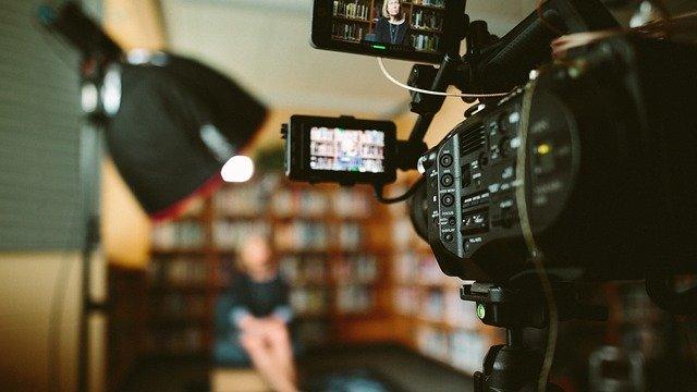 Como hacer un vídeo corporativo paso a paso